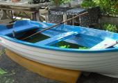 laguna-blu-002.jpg