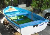 laguna-blu-003.jpg